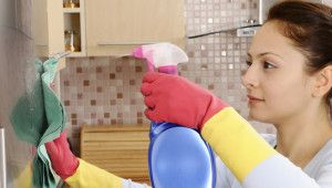 end of tenancy cleaning 2