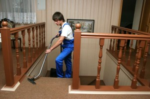 house cleaning 2